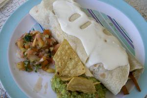 873001_burrito