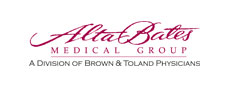Alta_Bates_Medical_Group-logo
