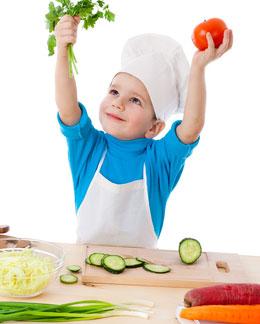Nutrition-Education-Follow-ups