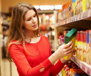 food-label-reading