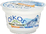 greek-yogurt-oikos