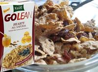 high-fiber-kashi-go-lean-cereal