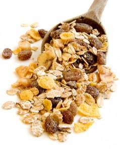 cereals spoon 4