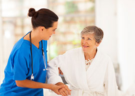 nursinghomeandassistedliving