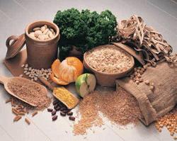 nutritiona-label-fiber