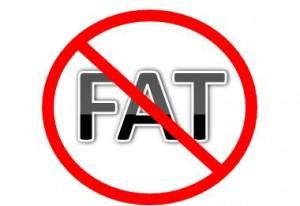 nutritional_label_less_fat