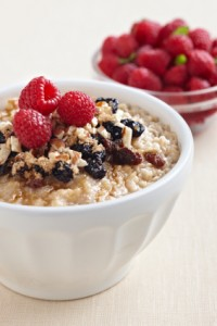 oatmeal-healthy-toppings